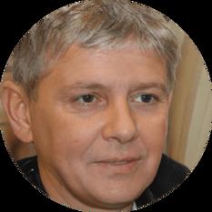 АНАТОЛИЙ САМОВАРОВ г. ПЕРМЬ
